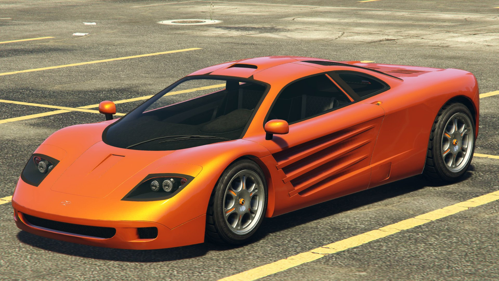 progen-gp1-voiture-podium-casino-gta-5-online