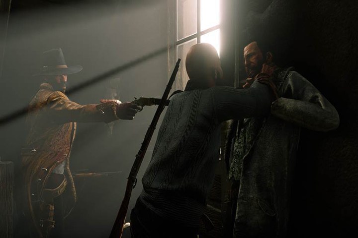 Red-Dead-Redemption-2-online-honneur-systeme-impact-co-op-mission