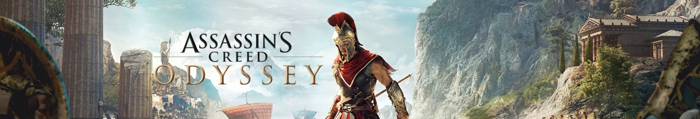 ACO-assassin-creed-odyssey-guide-tuto-map-loot-armure-legendaire-culte-solution