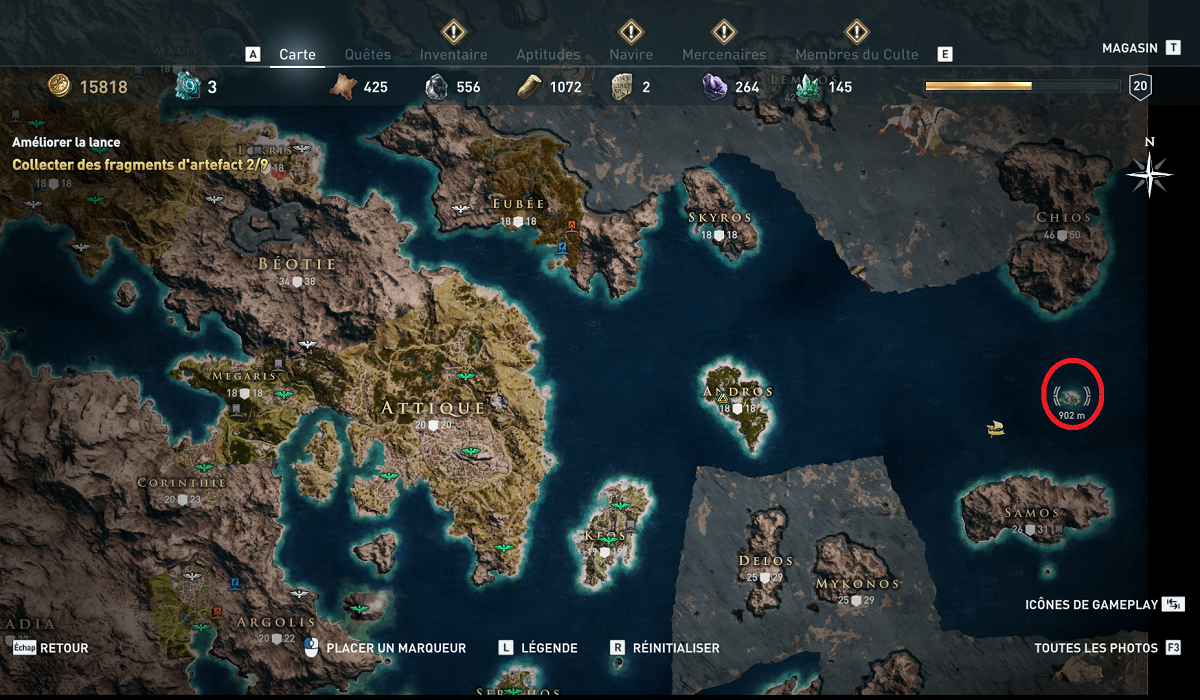 Assassin S Creed Odyssey Karte.Index Of Uploads Aaa Ubisoft Assassins Creed Odyssey