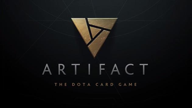 logo artifact