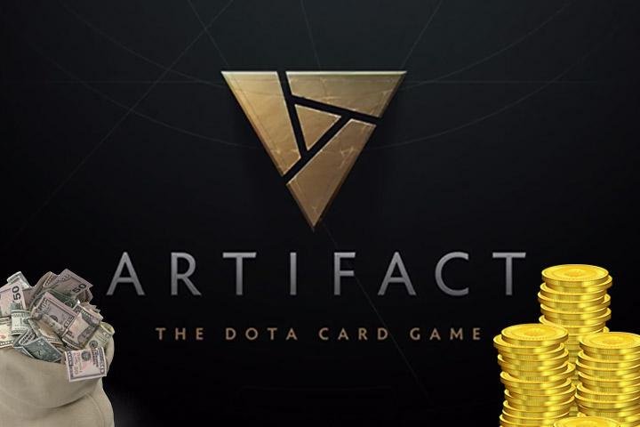 Guide Artifact Sans Payer