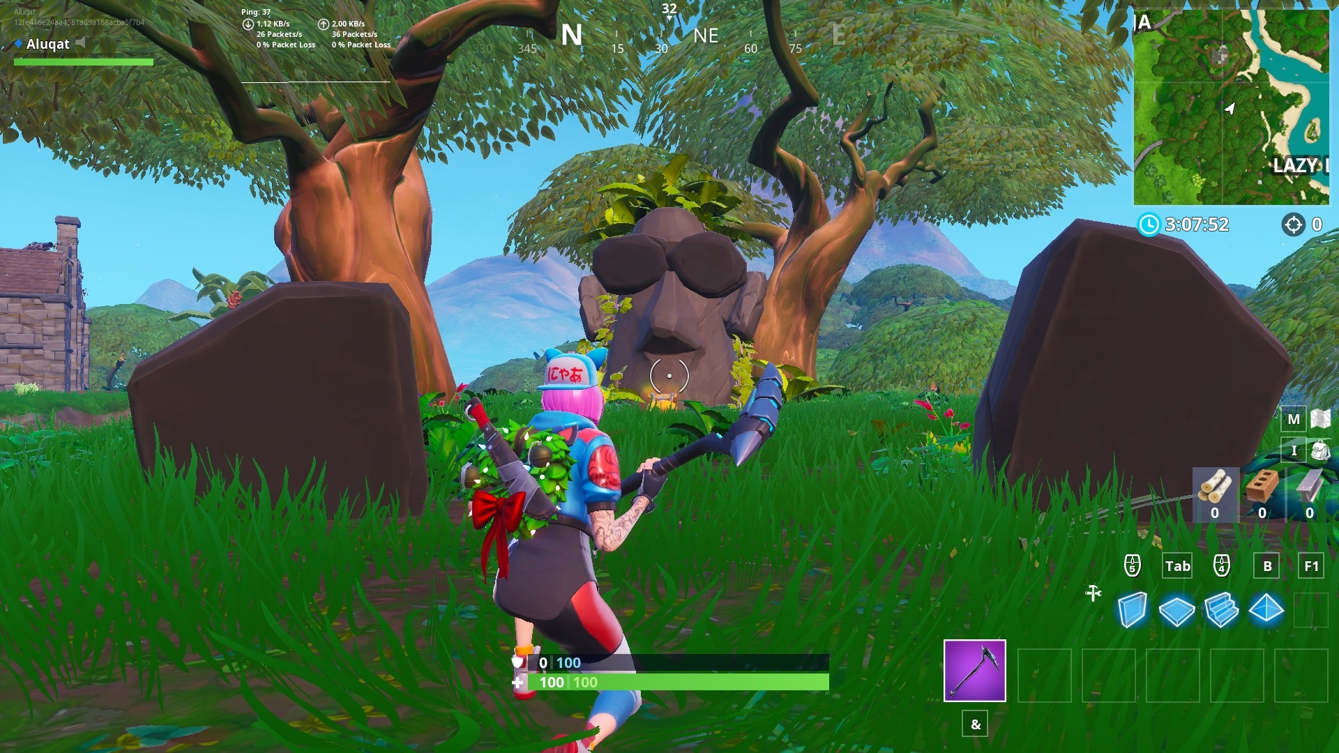 Etoile De Combat Fortnite Semaine 6 Fortnite Generator