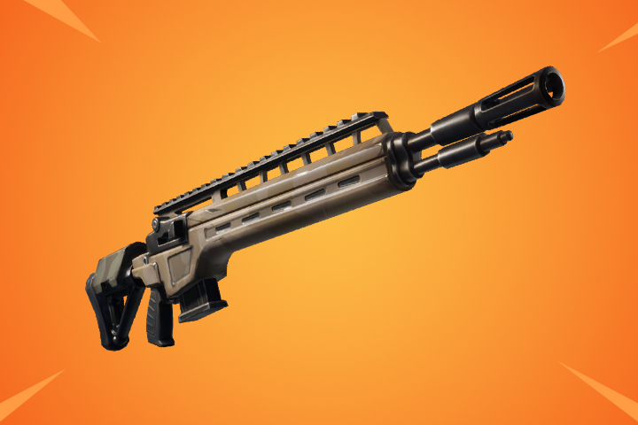 fortnite-fusil-infanterie-patch-840