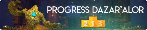 bouton-meta-progress-dazar-alor