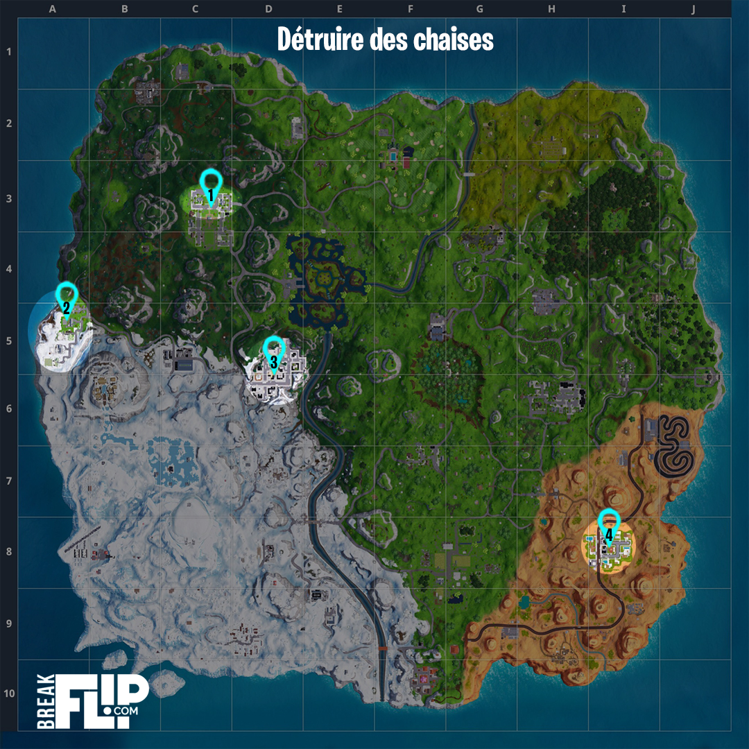 carte-fortnite-detruire-une-chaise