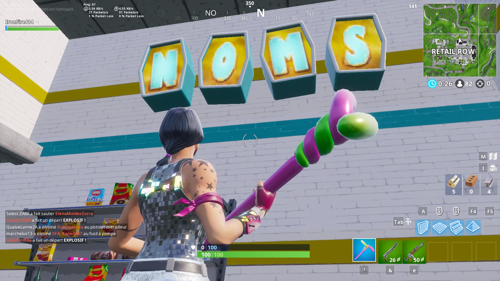 noms-fortnite-retail-row