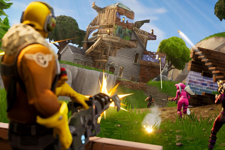 fortnite-mode-reflexe-patch-740