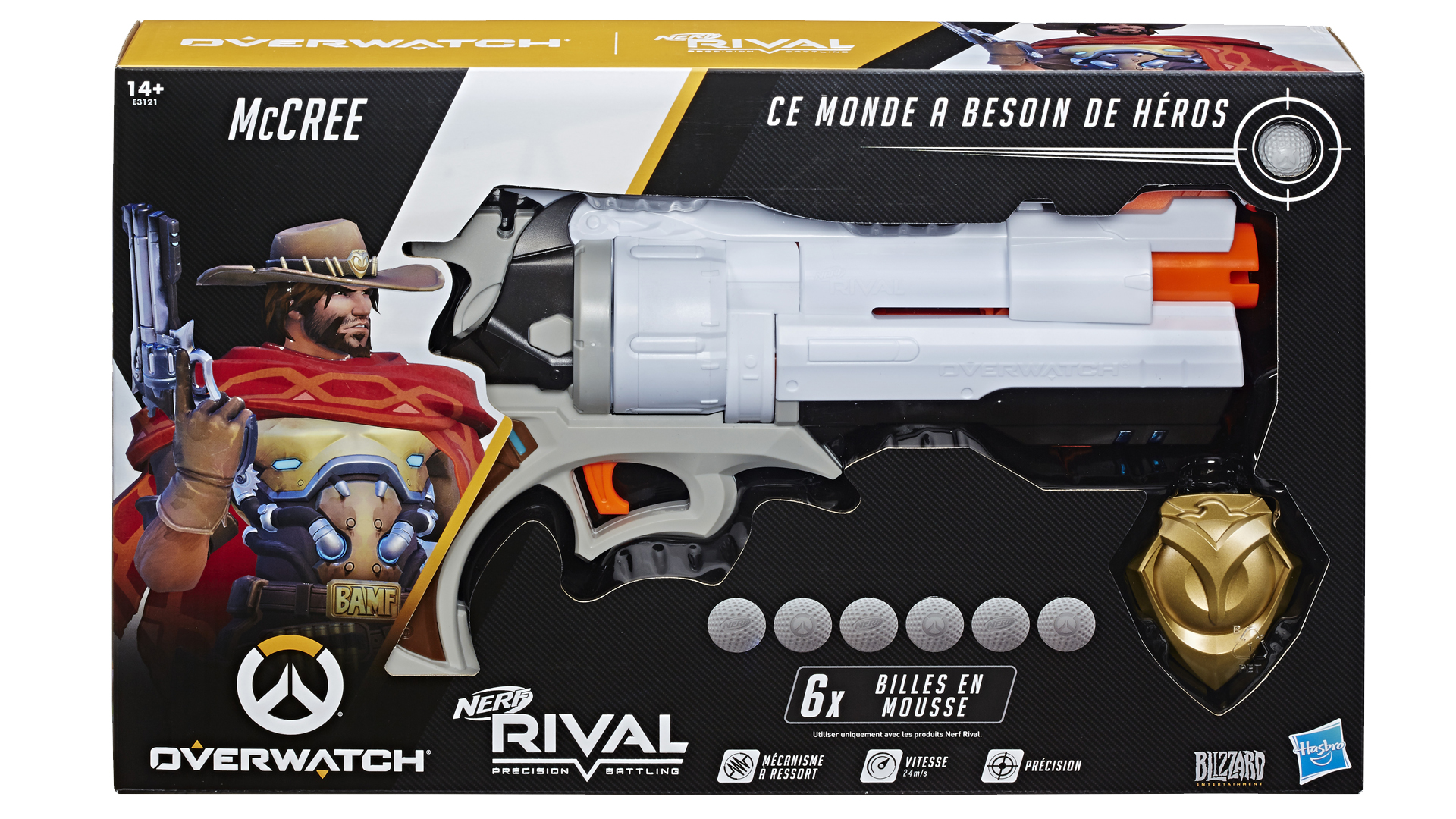 mccree-arme-overwatch-nerf-pacificateur
