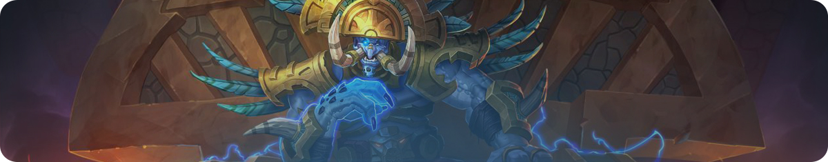 header-roi-rastakhan