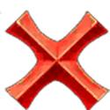marque-croix