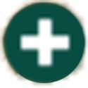 marque-heal