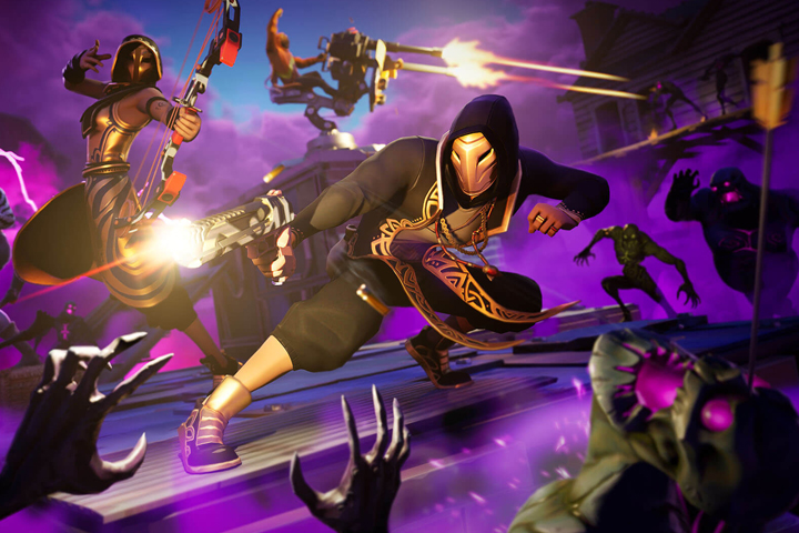 fortnite-mode-de-jeu-temporaire-assaut-de-la-horde-patch-921