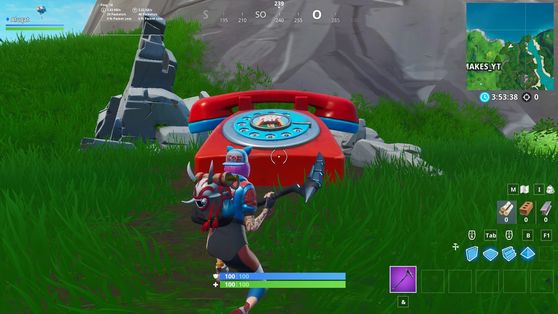 fortnite-emplacement-telephone-defi-semaine-2-saison-9