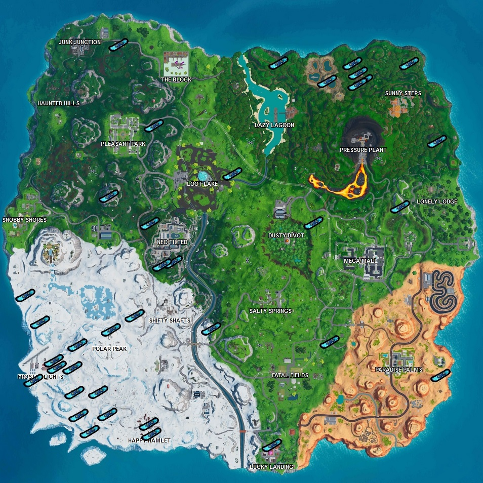 Index of /uploads/Aluqat/mai-2019/fortnite