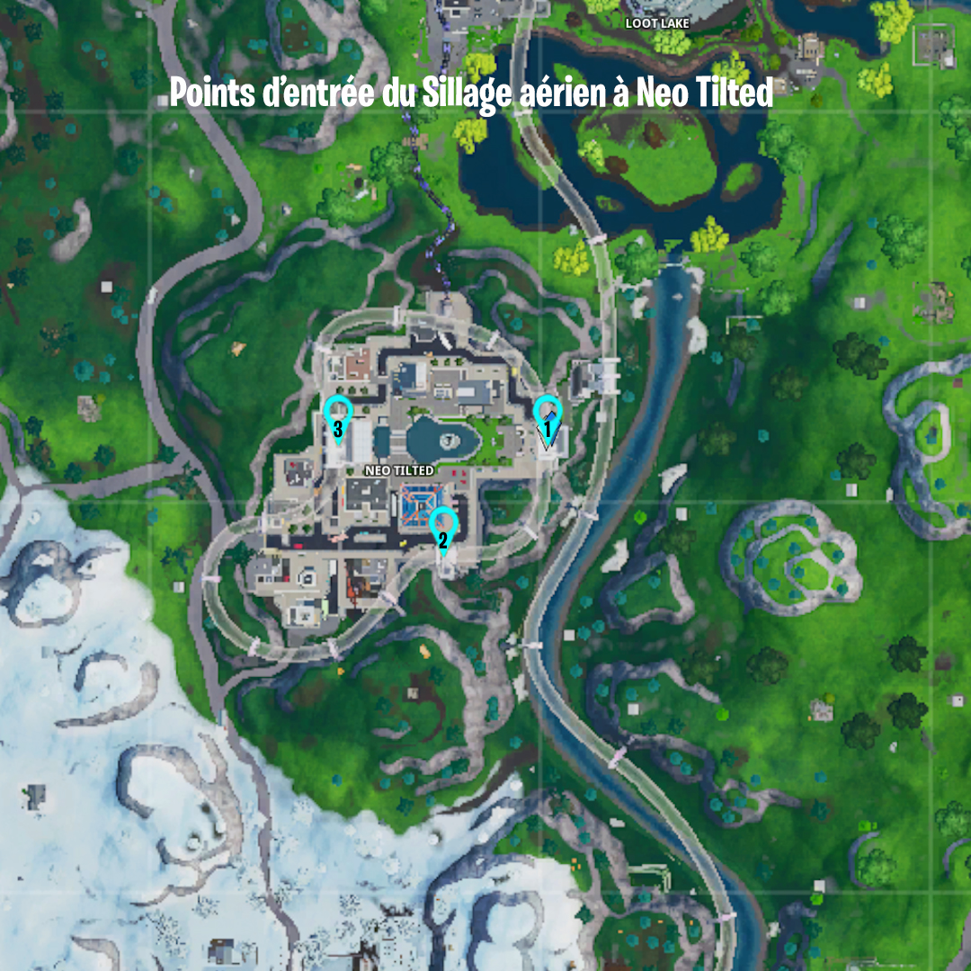 carte-fortnite-points-entree-sillage-aerien-neo-tilted-semaine-1-saison-9