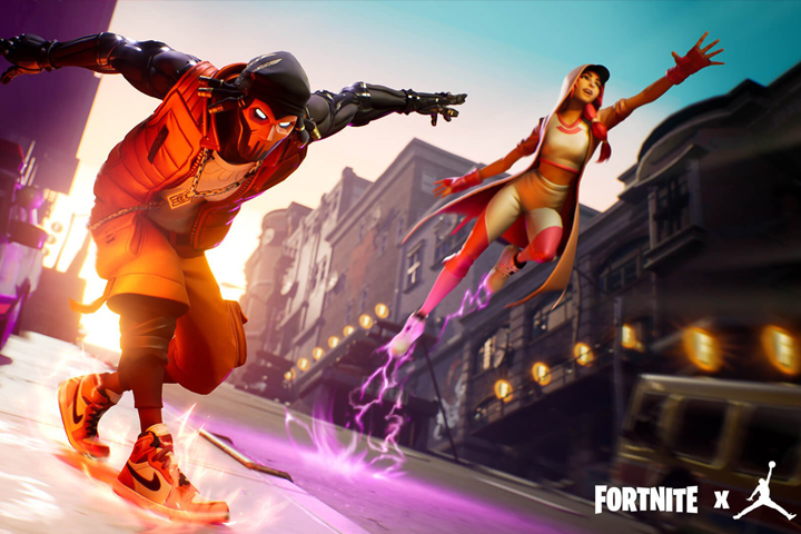 fortnite-mode-jeu-patch-910-viree-urbaine