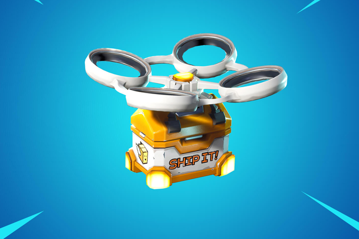 fortnite-patch-910-points-chauds