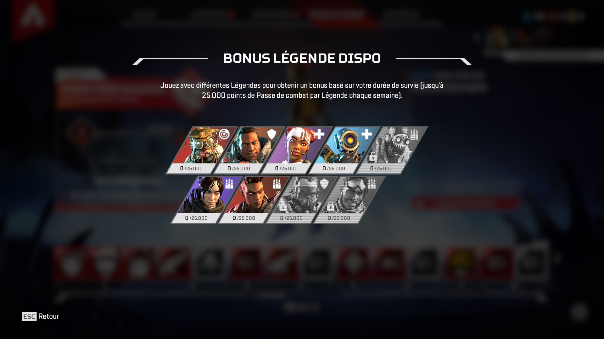 bonus-legende-hebdomadaire-apex-legends-saison-1