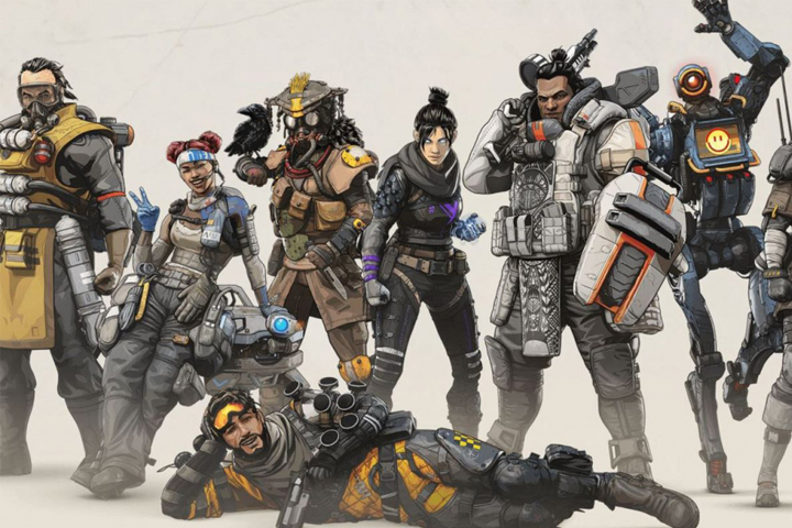 apex legends battle pass - photo #24