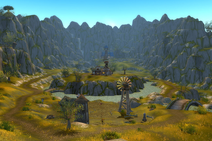 wow-refonte-bassin-d-arathi-patch-8.1.5