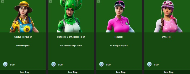 skin-atypique-fortnite
