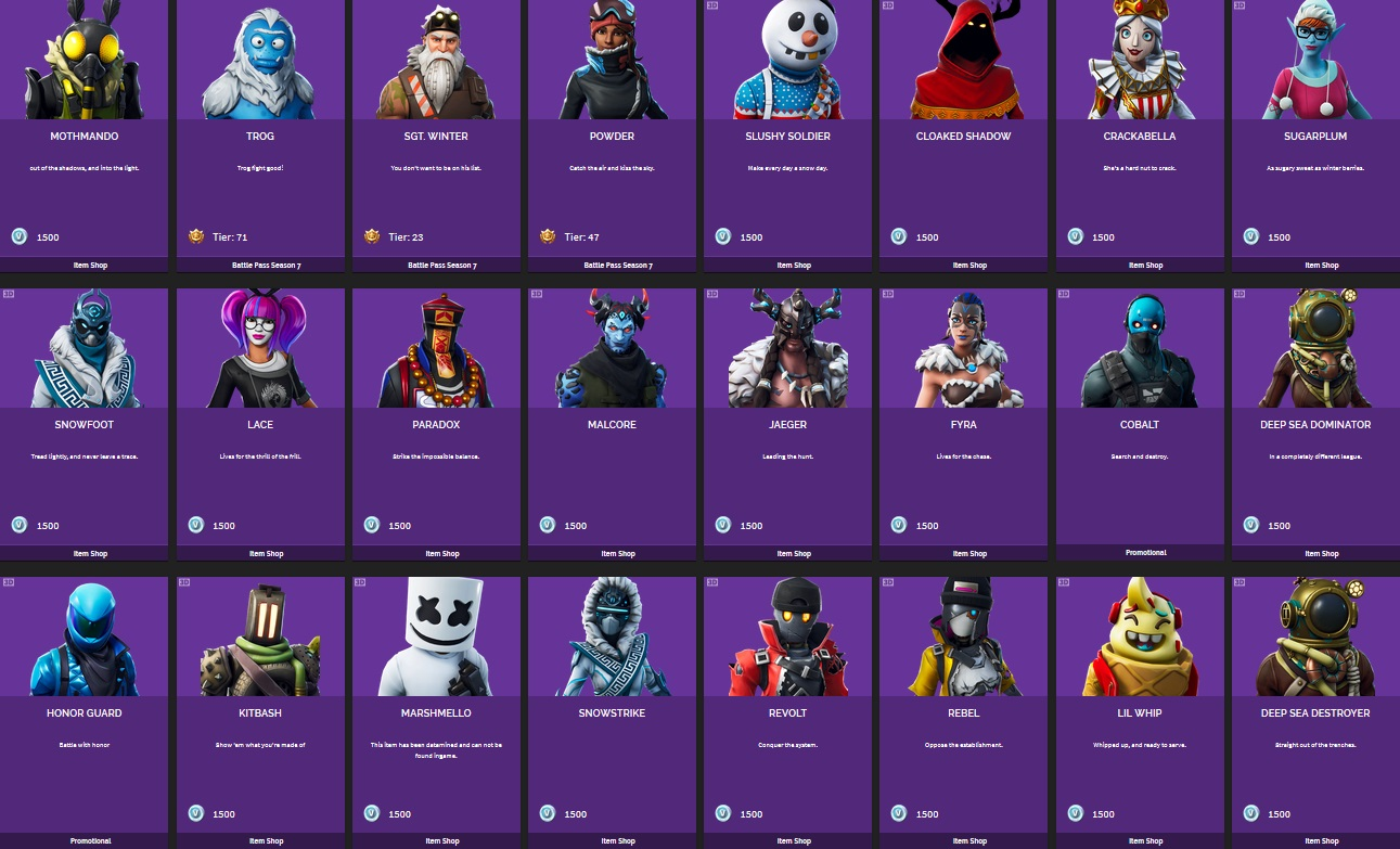 skin-epique-fortnite