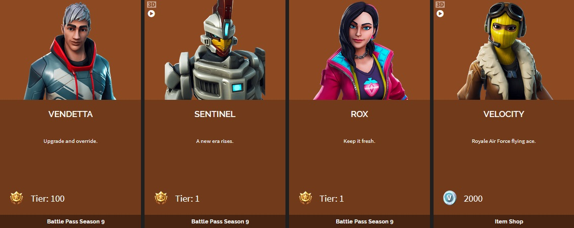 skin-legendaire-fortnite