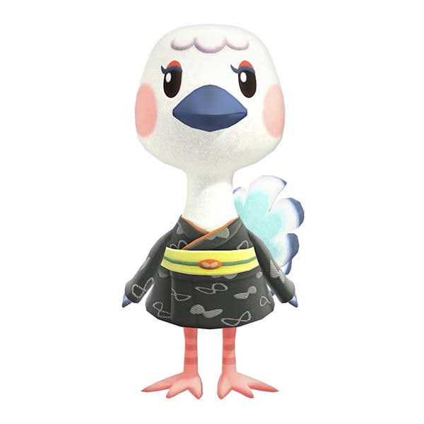 sophie-animal-crossing-new-horizons
