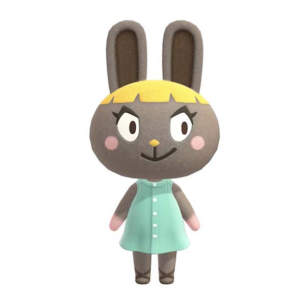 sylvette-animal-crossing-new-horizons