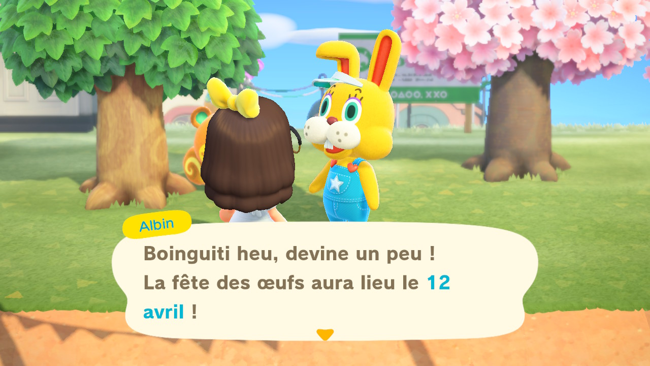 animal-crossing-albin-paques-fete-oeufs