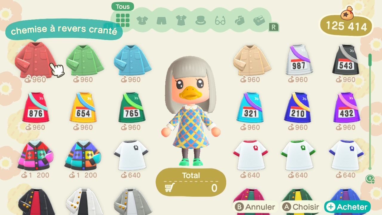 animal-crossing-layette-soeurs-doigt-fee