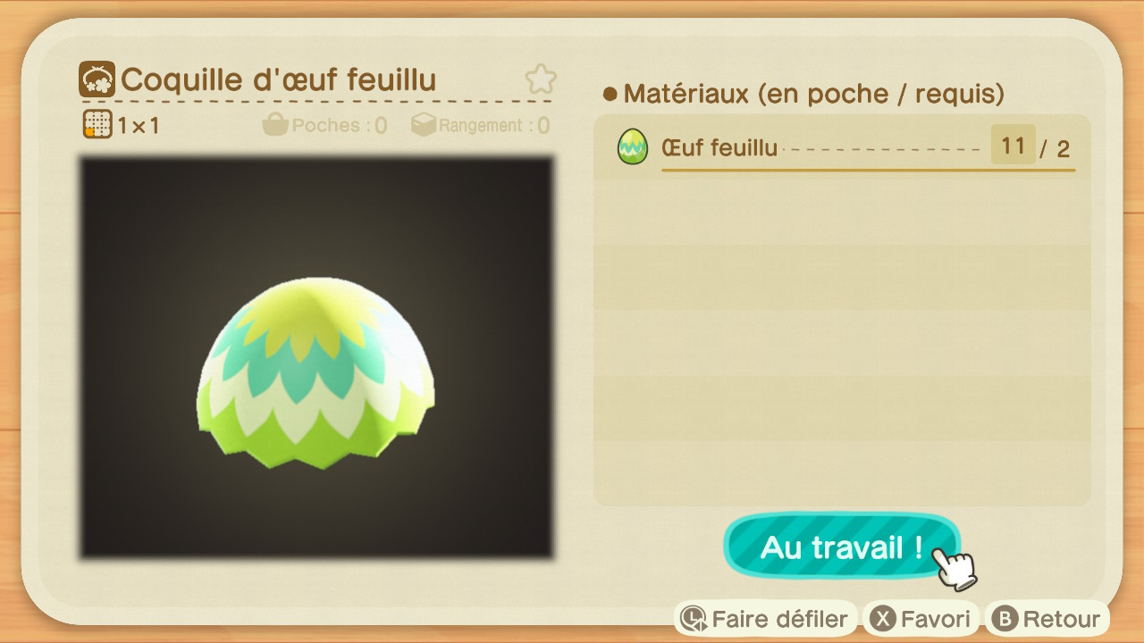 animal-crossing-plan-bricolage-paques-oeuf