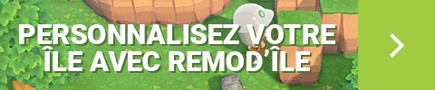remodile-animal-crossing-personnalisation