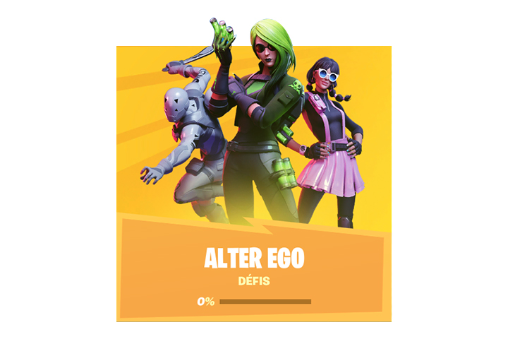 déifs-alter-ego-mission-fortnite