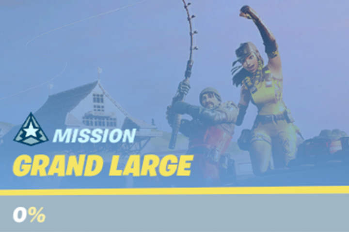 mission-grand-large