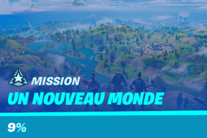 fortnite-nouveau-monde-mission