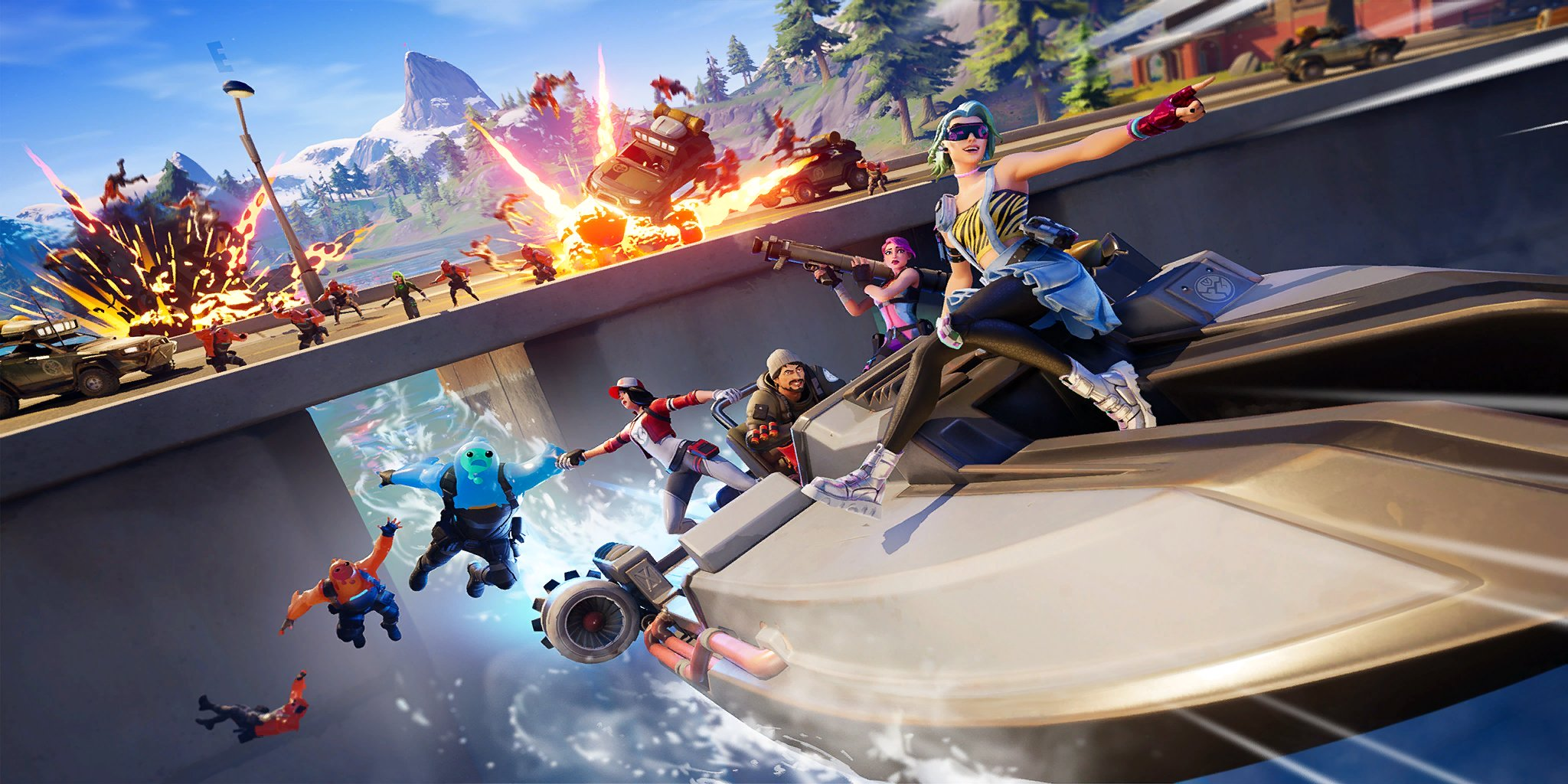fortnite-grand-plongeon-chargement-defis