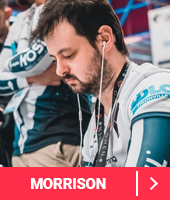 morrison-coach-clash-royale