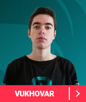 vukhovar-coach-clash-royale