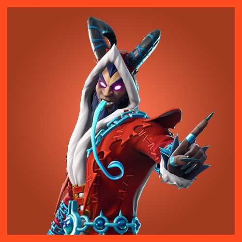 krampus-skin-noel-fortnite