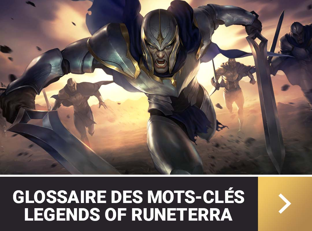 Legends-of-runterra-LoR-Guides-decks-cartes