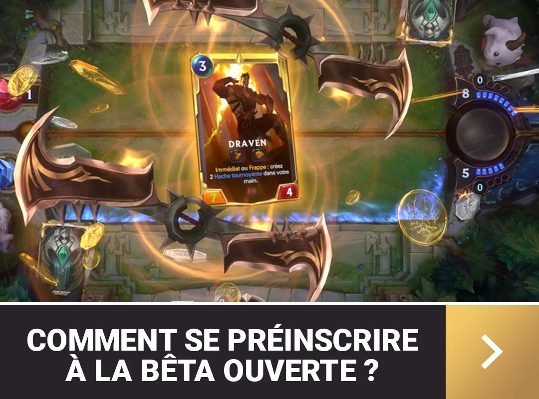 Legends-of-runeterra-LoR-Guides-decks-cartes