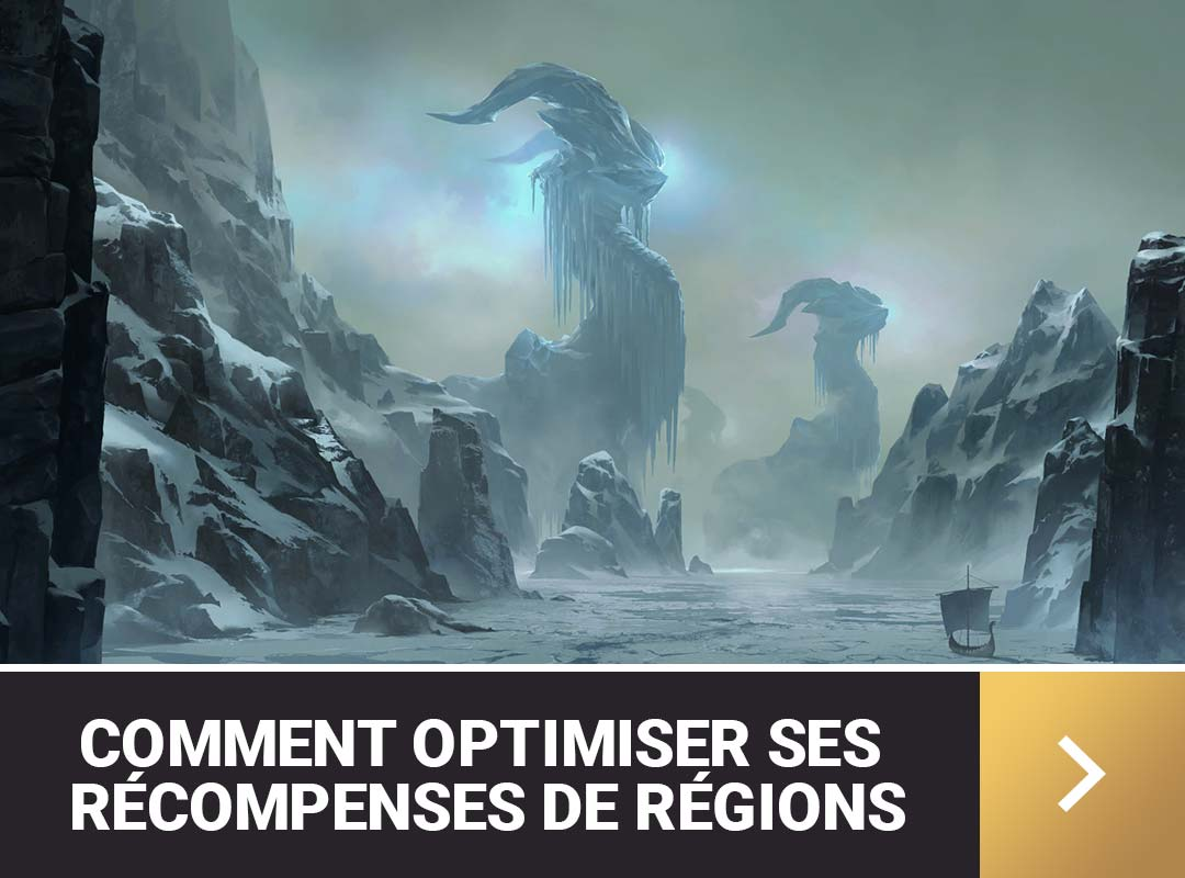 optimiser-recompenses-regions-lor-runeterra