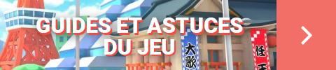 guides-astuces-mario-kart-tour