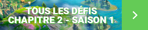 fortnite-defis-saison-11