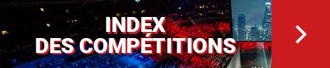 index-competitons-lol