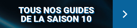guides-saison-10-lol
