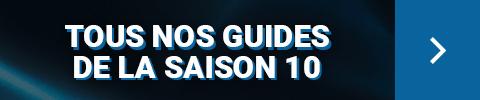 guides-champions-saison-10-lol
