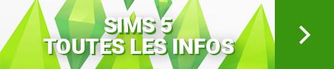 sims-5-toutes-les-infos